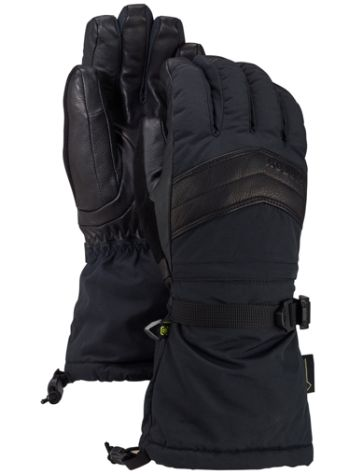 Burton Gore-Tex Warmest Gloves