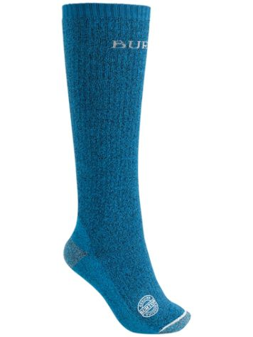 Burton Performance Exp Tech Socks