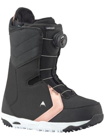 541745e807ee Snowboardové boty online shop