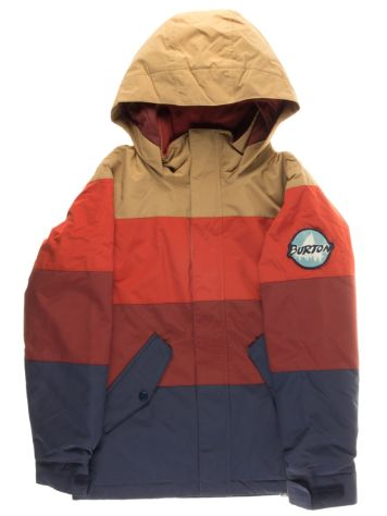 7d12eeadc808 Snowboard Jackets online shop for Boys – blue-tomato.com