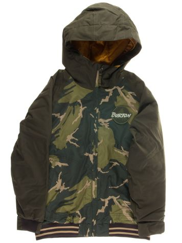 308b2b545 Ski Jackets online shop for Boys – blue-tomato.com