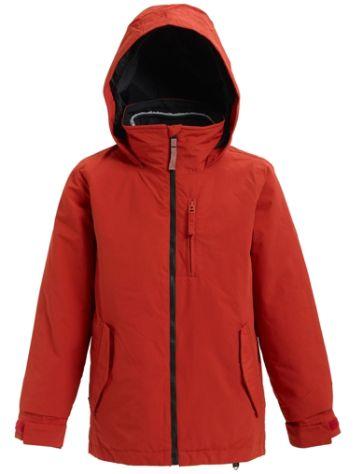 10a206f2d Snowboard Jackets online shop for Boys – blue-tomato.com