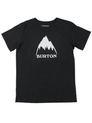 Burton Classic Mountain High T-Shirt Preisvergleich