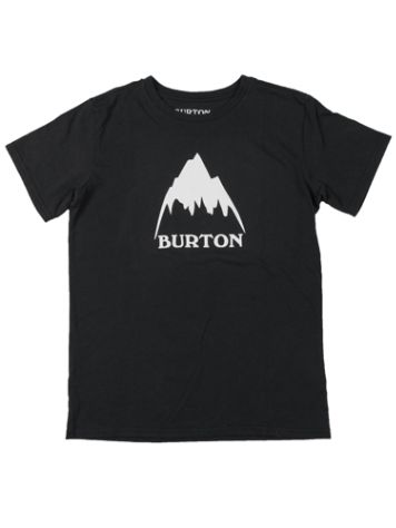 Burton Classic Mountain High T-Shirt Jungen