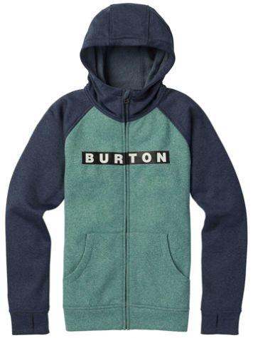 Pullover Online Shop für Jungen – blue-tomato.com bfda16f942