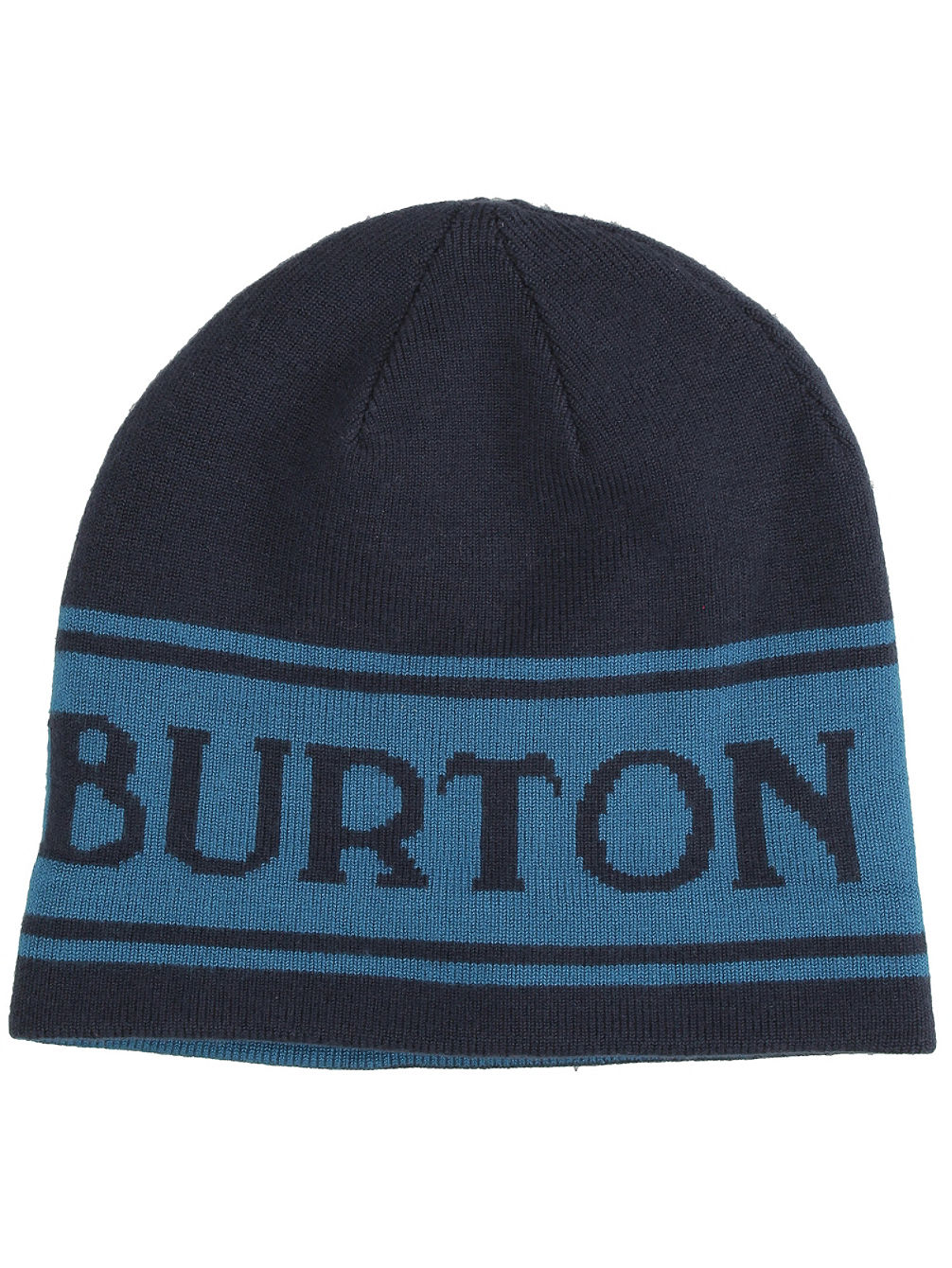 a233642f430 Buy Burton Billboard Beanie Youth online at blue-tomato.com