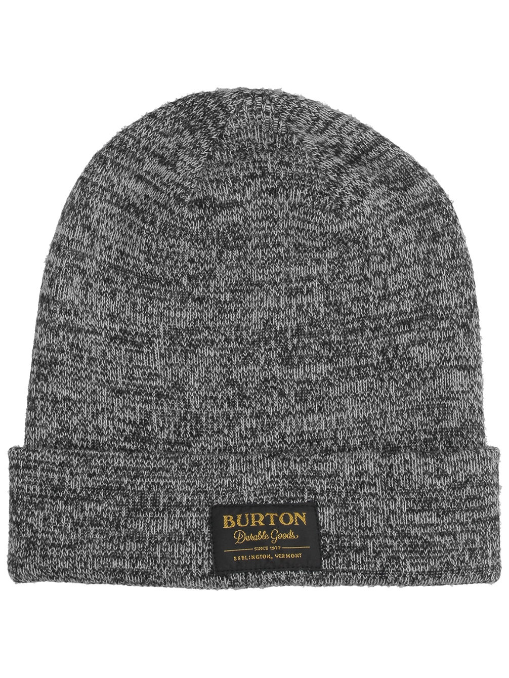 c4d7c4fe699 Buy Burton Kactusbunch Tall Beanie online at Blue Tomato