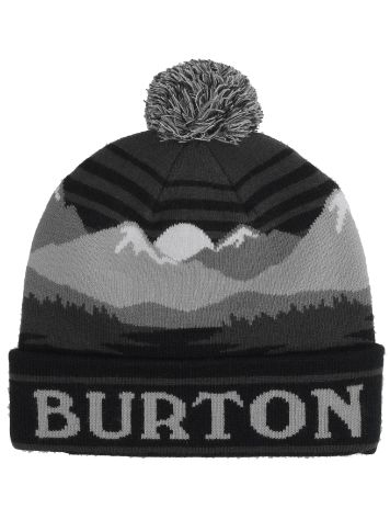 Burton Echo Lake Bonnet