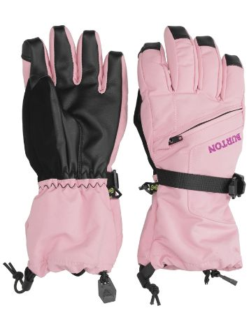 Burton Vent Gloves Girls