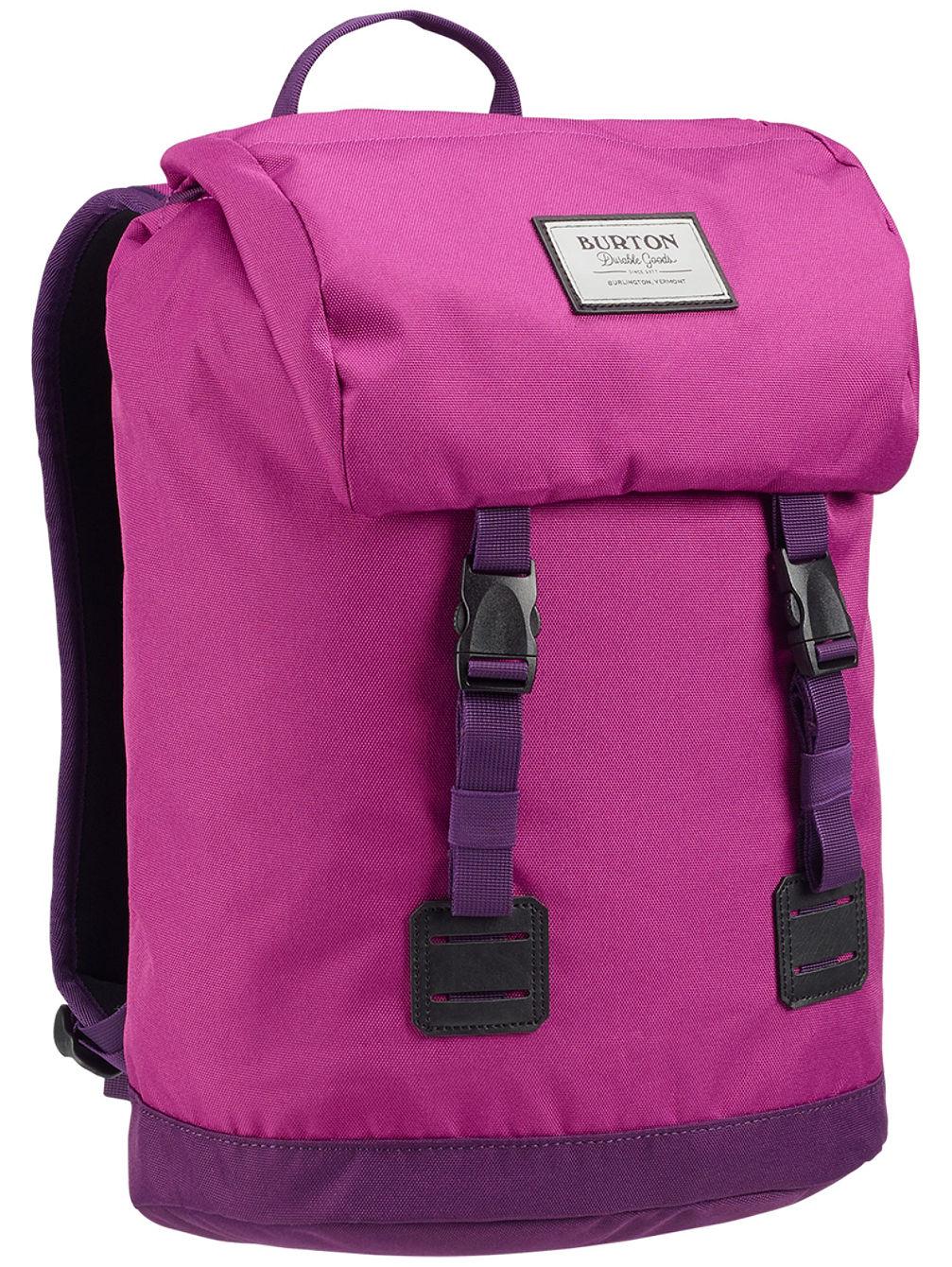 2fbf9678f03f12 Buy Burton Tinder Backpack online at Blue Tomato