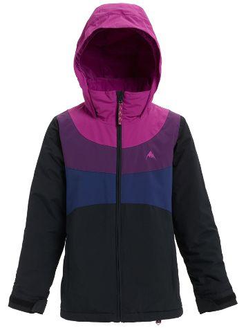 c83ef10548d8 Vestes de snowboard sur le magasin en ligne pour Filles