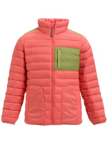 Burton Evergreen Insulator Jakna
