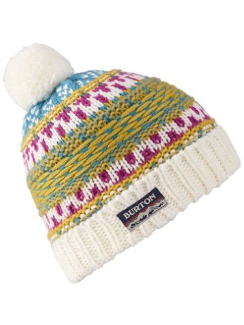 Burton Walden Beanie Youth