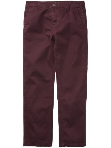 Emerica Defy Chino Pants