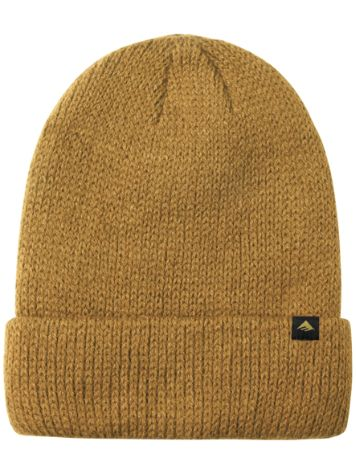 Emerica Triangle Cuff Beanie