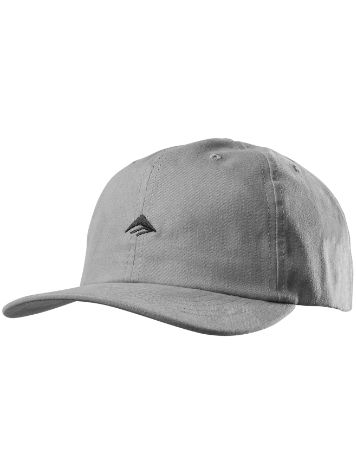 Emerica Try Strapback Cap