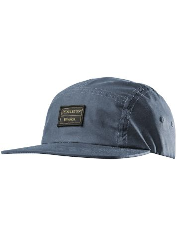 Emerica Pendleton 5 Panel Camp Cap