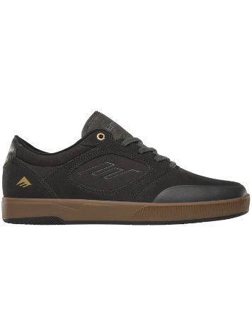 Emerica Dissent Skate Shoes