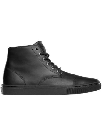 Emerica Shifter High Reserve Skateschuhe