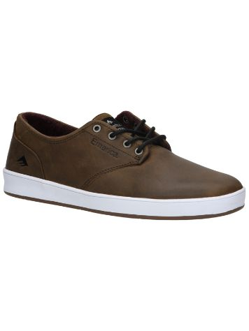 Emerica The Romero Laced Chaussures de Skate