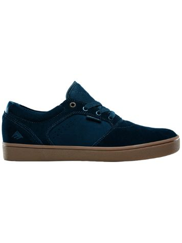 Emerica Figgy Dose Zapatillas de skate