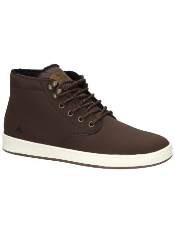 Emerica Romero Laced High Winterschuhe