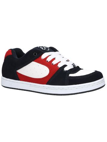 Es Accel OG Skate Shoes