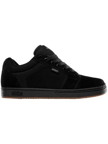 Etnies Barge XL Baskets