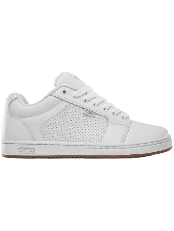 Etnies Barge XL Sneakers