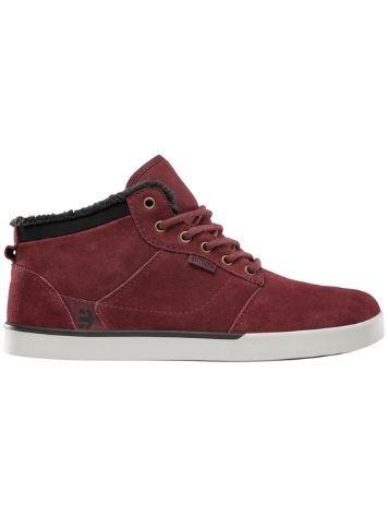 Etnies Jefferson Mid Winterschuhe