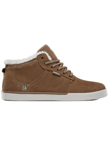 Etnies Jefferson Mid Boots Women