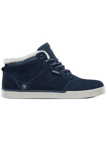 Etnies Jefferson Mid Botas de invierno Women