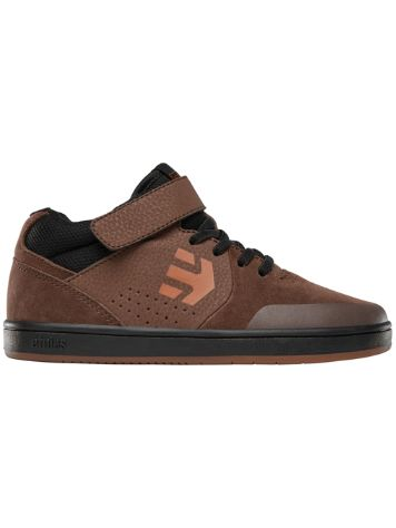 Etnies Marana MT Skate Shoes Boys