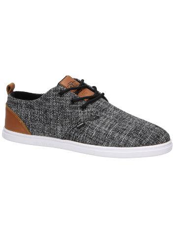 fcfeb4b3b Djinns Shoes in our online shop | Blue Tomato