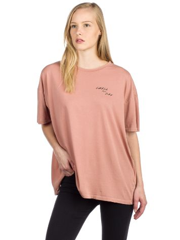 Billabong Chill All Day T-Shirt