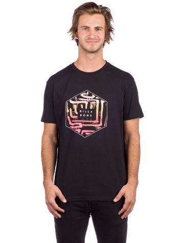 Billabong Access Camiseta