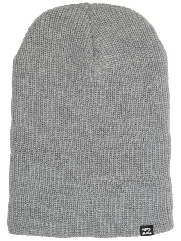 Billabong All Day Tall Beanie