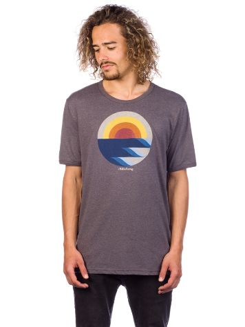 Billabong Rising T-Shirt
