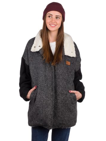 Billabong Blackmoon Jacke