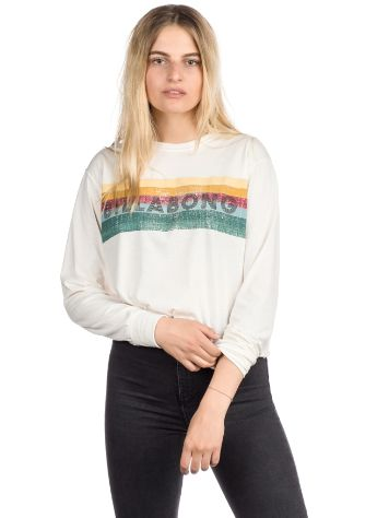 Billabong Play Time T-Shirt