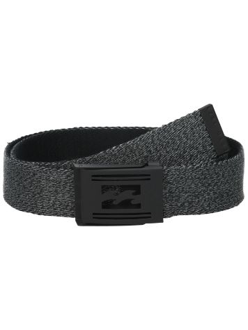 Billabong Logistik Heather Belt
