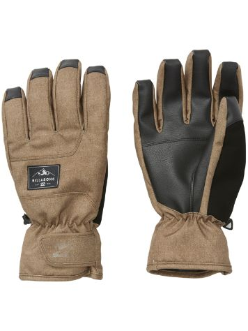 Billabong Kera Men Gloves