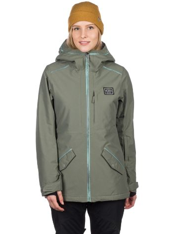 Billabong Jara Jacket
