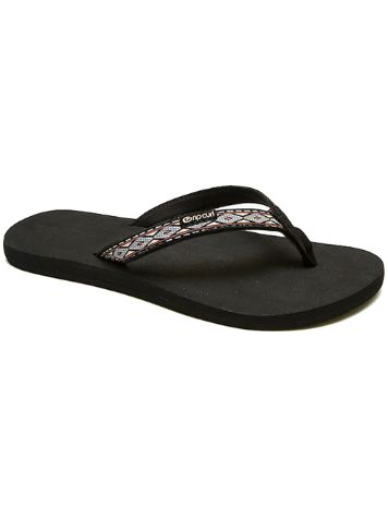 Rip Curl Freedom Sandals