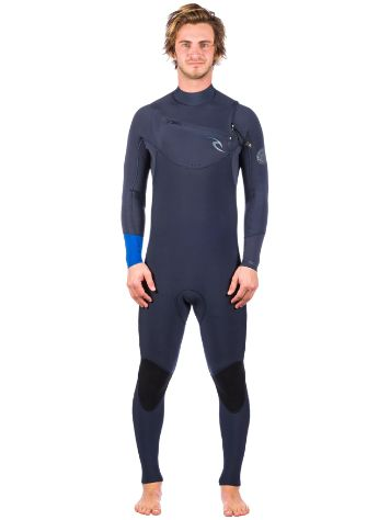 Rip Curl Dawn Patrol Gb 3/2 Chest Zip