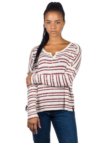 Rip Curl Maya Long Sleeve T-Shirt