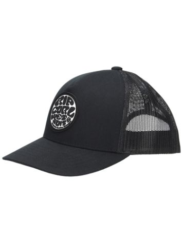 Rip Curl Wetty Trucker Cap