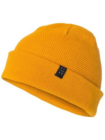 Rip Curl Beanies in our online shop – blue-tomato.com 9aa9c54eee05