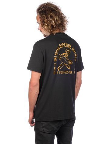 Rip Curl Dingrepair T-Shirt