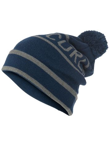 3d7ddcbd95a Rip Curl Beanies for Men in our online shop